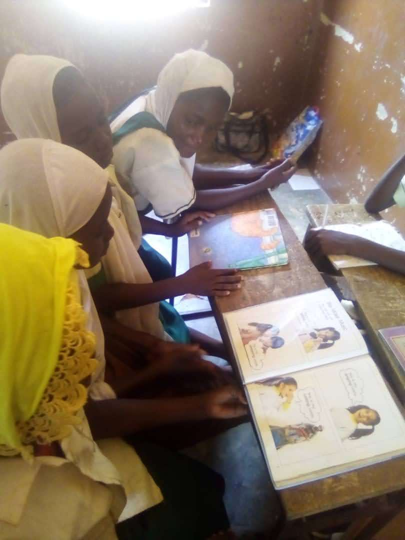 Rural Literacy Images (1)
