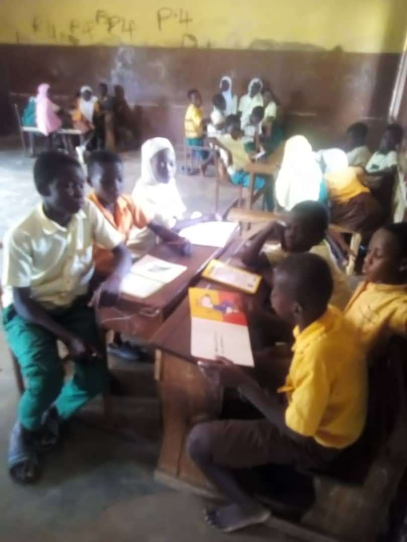 Rural Literacy Images (12)