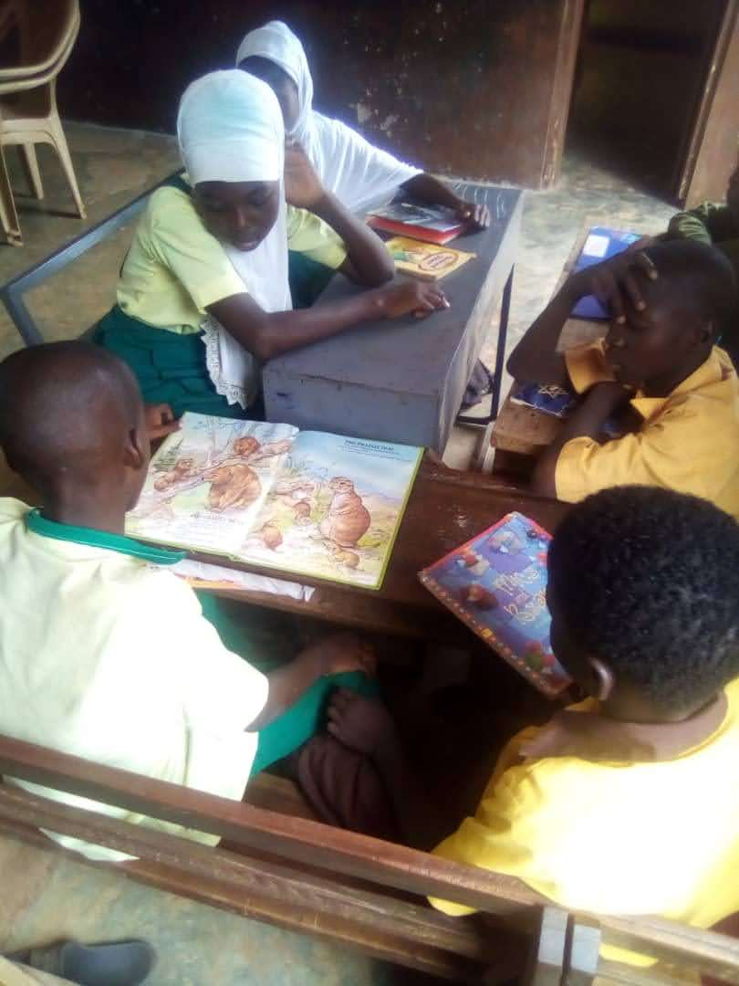 Rural Literacy Images (14)