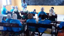 Rural Literacy Solutions (10)