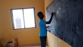 Rural Literacy Solutions (16)