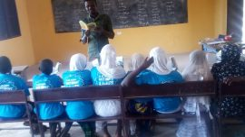Rural Literacy Solutions (2)