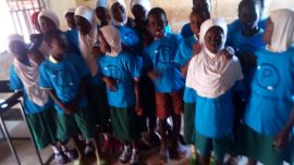 Rural Literacy Solutions (4)